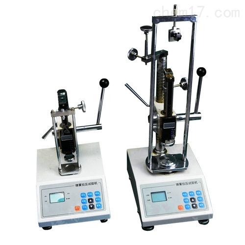 弹簧推拉力测试仪-弹簧推拉力测试仪厂家价格
