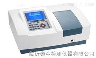扫描型分光光度计UV759CRT