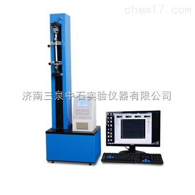 广东 上海薄膜拉伸强度试验仪