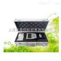 国产便携式甲醛检测仪 手持式检测仪品牌 LB-HD检测仪