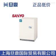 三洋MCO-15AC二氧化碳培养箱 日本进口二氧化碳培养箱品牌