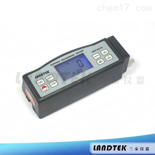 SRT-6210 表面粗糙度仪