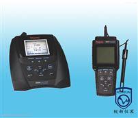 STAR ASTAR A系列台式及便携式电导率测量仪