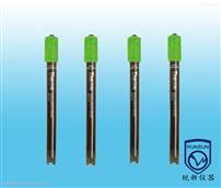 电极绿色电极
