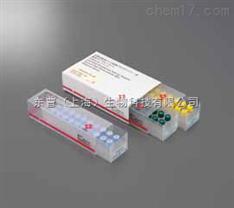 GPC聚苯乙烯标准品
