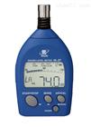 NL-27日本理音(RION)噪音分析仪