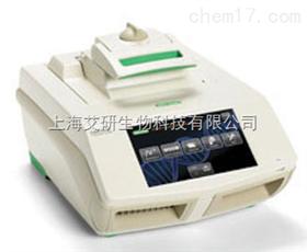 C1000 PCR仪