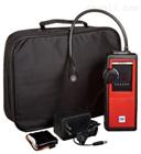 TIF8800X美国TIF可燃气体检漏仪