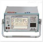 SUTE3400型笔记本继电保护测试仪