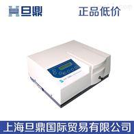 紫外分光光度计的使用方法 UV7504PC可见分光光度计价格