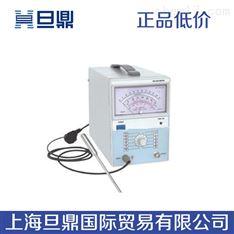 *声波强度测量仪TD-YP0511C*声波声功率测量仪品牌