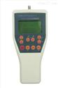 TDR-2018通信电缆故障测试仪
