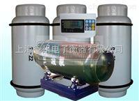 DCS上海3吨液化气电子称钢瓶磅秤定量钢瓶电子秤招商