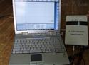 TDL-2B路灯电缆故障检测仪