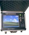 T-A20电缆故障测试仪