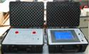 ST-2000多次脉冲电缆故障测试仪