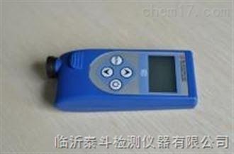 磁性涂层测厚仪/非磁性涂层测厚仪MC-2010A型涂(镀)层测厚仪