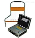 SCD-DG-1型电缆故障测试仪