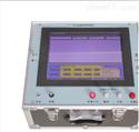 JD3001彩色液晶型电缆故障测试仪