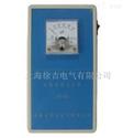 JCD-681电缆故障定点仪