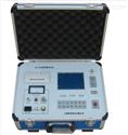XJ-SB电缆故障测试仪