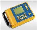 GDTG-600B通讯电缆故障测试仪
