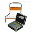 FHD-10型低压(路灯)电缆故障定位仪