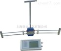 FCL-2017智能型可视无噪电缆故障定点仪