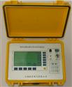 EDHZC-5通信电缆故障测试仪