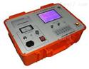 ZH-9002电缆故障测试仪