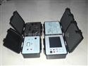 YDL-208电缆故障测试仪
