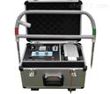 CD9851型路灯电缆故障测试仪