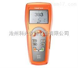 TIME5310型TIME5310型里氏硬度计