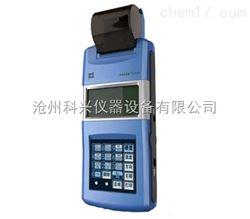 TIME5300型时代TIME5300便携式里氏硬度计