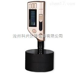 TIME5104型一体式里氏硬度计
