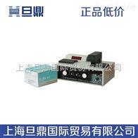 EAB1-95黄曲霉素检测仪,黄曲霉素检测仪厂家,黄曲霉素检测仪