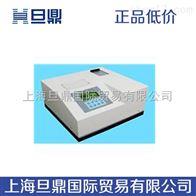 NYART-1快速检测仪,黄曲霉素检测仪
