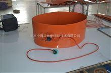 油桶電加熱器廠家油桶電加熱器價格