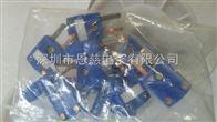 美国OMEGA SMPW-T-M热电偶插头 T型热电偶插头 原装正品