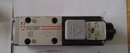 AGMZO-A-10/210/Y阿托斯比例阀