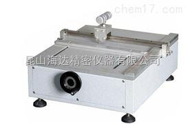 HD-A514-2精准边压裁切刀/边压取样刀