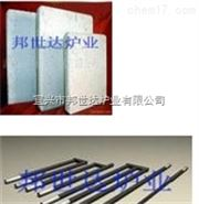BXZQ邦世达供应 碳化硅炉膛 硅钼棒 各种实验电炉配件