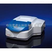 SPECORD® 250 PLUSSPECORD® 250 PLUS紫外可见分光光度计