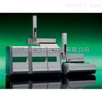 multi X® 2500multi X® 2500总有机卤素分析仪