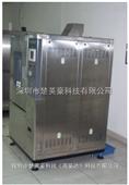 YHT-150BK恒温恒湿试验机