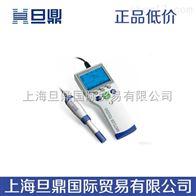 梅特勒托利多便携式pH计,SG2-ELK酸度计的使用