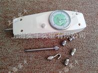 機械式推拉力計貴州10公斤機械式推拉力計