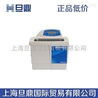 必能信CPX3800H-C*声波清洗机,*声波清洗机功率,促销价*声波清洗机