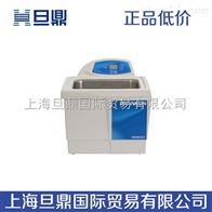 必能信CPX5800H-C*声波清洗机,*声波清洗机使用说明,*声波清洗机