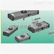 SSD2-25-30-WI日本CKD超擺動氣缸 喜開理CKD超擺動氣缸